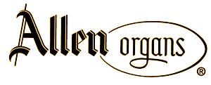 Allen Organ Store